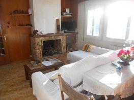 Piso en venta en calle Botet i Sisó, Girona - 407409948
