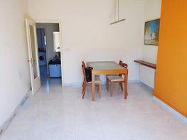 Piso en alquiler en calle Firal, Sarrià de Ter