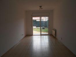 Casa en alquiler en calle Can Margarit, Caldes de Malavella