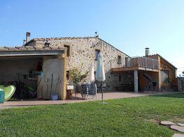 Casa en alquiler en calle Cartellà, Sant Gregori