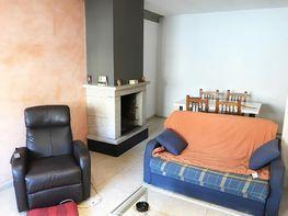Casa en venta en calle Pere Antoni, Vilobi d Onyar