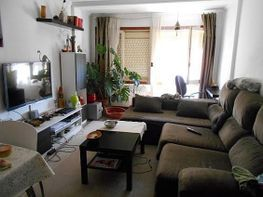 Wohnung in verkauf in calle Puigmal, Santa Eugenia in Girona - 209644377