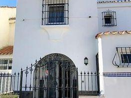Casa adosada en venta en San luis de sabinillas