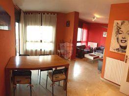 Piso en venta en calle Gorina I Pujol, Eixample en Sabadell - 364626706