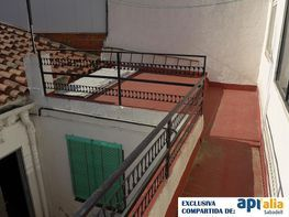 Casa adossada en venda carrer De Saboredo, Sabadell - 395117019