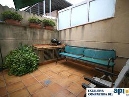 Casa adossada en venda carrer De Guadarrama, Sabadell - 395117430