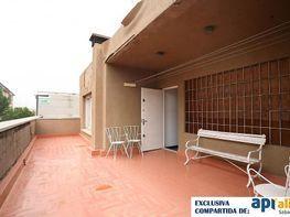 Casa adossada en venda carrer Del Pare Sallarès, Sabadell - 395117496