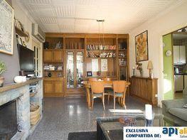 Casa adossada en venda carrer De Ribot i Serra, Sabadell - 395117775