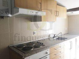 Petit appartement de vente à Súria - 283166606