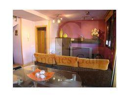 Duplex de vente à Castellgalí - 285138788