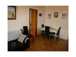 Petit appartement de vente à Sant Vicenç de Castellet - 285138827