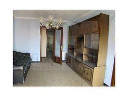 Pis en venda Manresa - 285138842