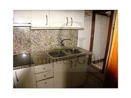 Pis en venda Sant Joan de Vilatorrada - 285138977