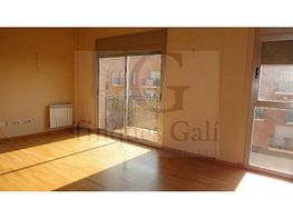 Duplex de vente à Sant Vicenç de Castellet - 285139253