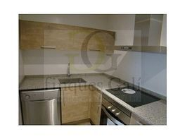 Flat for sale in Manresa - 285139328
