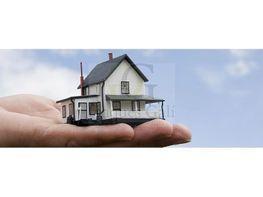 Casa en venta en Navarcles