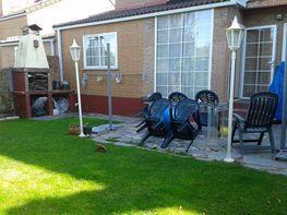 Casa adossada en venda Boadilla del Monte - 358512353