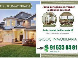 Terreny en venda Parque Boadilla a Boadilla del Monte - 358512380