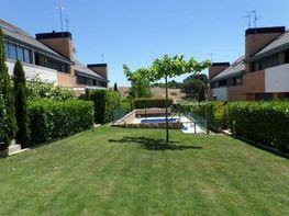 Casa adossada en venda Villamantilla - 391465287