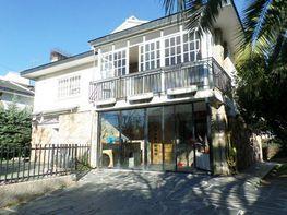 Casa en venda Brunete - 358512590