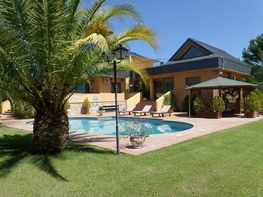 Casa en venda Parque Boadilla a Boadilla del Monte - 367626692