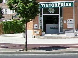 Local commercial de location à Sector S à Boadilla del Monte - 353740973