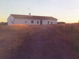 Terreny en venda Villanueva de la Cañada - 358512464
