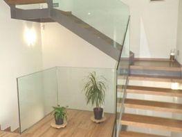 Casa adosada en alquiler en Sector S en Boadilla del Monte