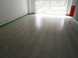 Local comercial en alquiler en calle Vallés, Sant Andreu de la Barca - 281131006