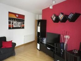 Salón - Piso en venta en calle Del Sol, La Solana en Sant Andreu de la Barca - 24340461