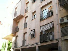 Fachada - Piso en venta en calle Del Sol, Sant Andreu de la Barca - 28424640