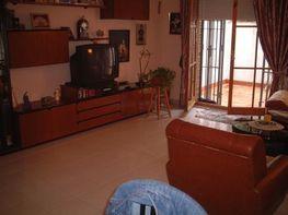 Villa en vendita en calle Coronel Canals, Sant Andreu de la Barca - 29009388