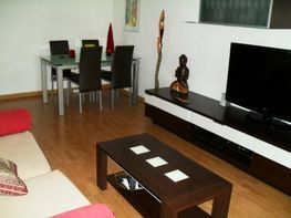 Salón - Piso en venta en calle Sant Jordi, Sant Andreu de la Barca - 29197122