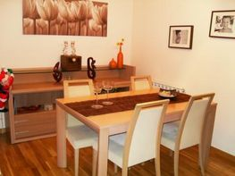 Appartamento en vendita en calle Josep Pla, Sant Andreu de la Barca - 30130928