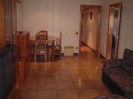 Appartamento en vendita en calle Passeig, Sant Andreu de la Barca - 37583784