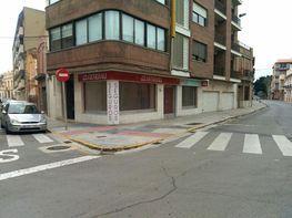 Local comercial en alquiler en calle San Sebastian, Alfafar - 393318837