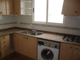 Wohnung in verkauf in calle Escultor Federico Siurana, El Castellar-L´Oliveral in Valencia - 42987904