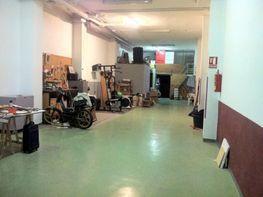 Erdgeschoss in verkauf in calle Alqueria Soria, Massanassa - 95712015