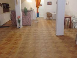 Local comercial en alquiler en calle Aaa, Alfafar - 200666645