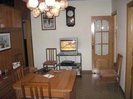 Appartamento en vendita en Padró en Cornellà de Llobregat - 18583101