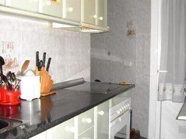 Appartamento en vendita en Sant Ildefons en Cornellà de Llobregat - 22441229