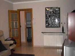 Appartamento en vendita en Padró en Cornellà de Llobregat - 56824487