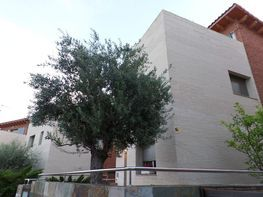 Imagen sin descripción - Casa en venta en Alella - 269897478