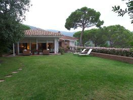 Imagen sin descripción - Casa en venta en Premià de Dalt - 275964020