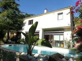 Imagen sin descripción - Casa en venta en Alella - 220553032