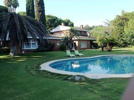 Imagen sin descripción - Casa en venta en Sant Vicenç de Montalt - 402847704
