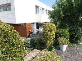 Casa en venta en Argentona - 402848190