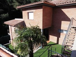 Casa en venta en Alella - 296781951