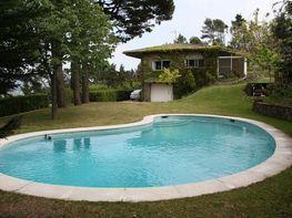 Casa en venta en Vallromanes - 298936962