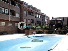 Flat for sale in Rozas centro in Rozas de Madrid (Las) - 399667931
